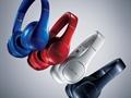 """Samsung, """"Level"""" serisini yeni kablosuz ses ürünleriyle genişletti"""
