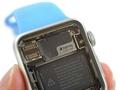 """Apple Watch """"Taptic Engine"""" parçasından kaynaklı tedarik sorunu yaşıyor"""