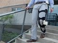 Rice Üniversitesi, giyilebilir cihazı ile yapay kalplere güç sağlamayı hedefliyor