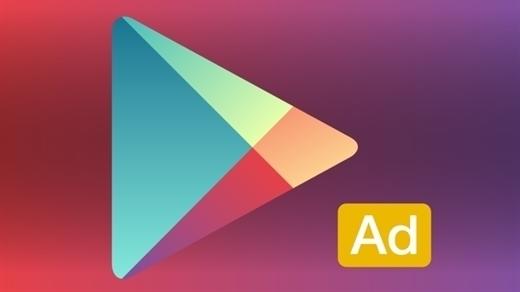 Ücretsiz Android uygulamaları bir çok reklam sitesi ile iletişime geçiyor