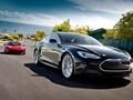 Tesla Motors kendi modelleri için ikinci el satış mağazası açtı