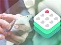 Apple DNA testlerine yardım etmek istiyor