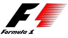 2015 Formula 1 sezonunun ülkemiz yayıncı kuruluşu belli oldu