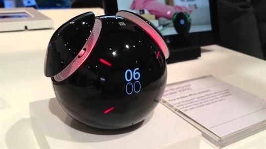 Sony akıllı hoparlörü BSP60'ı Avrupa'da ön siparişe açtı
