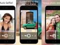 iOS uyumlu yeni fotoğraf uygulaması: Camera51