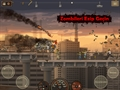 Earn to Die 2 Android'e geldi