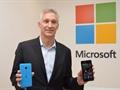 Microsoft iki yeni amiral gemi Lumia modeli hazırlıyor