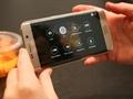 Android 5.1.1 güncellemesi ile Galaxy S6 ve S6 Edge cihazları yeni kamera özelliklerine kavuşacak