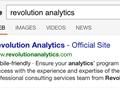 Google sonrası Bing de mobil sürümü olan siteleri ön plana çıkartmaya başladı