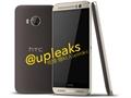 HTC One ME9'un fotoğrafı ve bazı bilgileri sızdırıldı