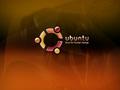 Ubuntu'nun hedefi bu yıl 200 milyon kullanıcıya ulaşmak