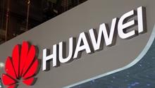 Huawei'nin işletim sistemi ortaya çıktı