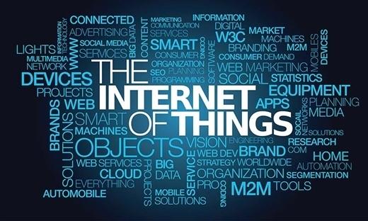 """Google """"Nesnelerin İnterneti"""" için yeni bir işletim sistemi geliştiriyor"""