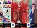 Fotoğraf odaklı iOS uygulaması Colors da ücretsiz yapıldı