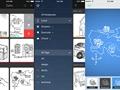 iOS platformuna not alma temelli yeni uygulama: Carbo