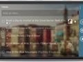 Wunderlist'in Windows Phone sürümü güncelleme aldı