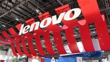 Lenovo mali yılında 76 milyon akıllı telefon sattı