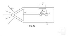 Apple'ın sensörlü ekran kalemi patenti ortaya çıktı