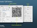 Mac uyumlu QR kod uygulaması Softmatic QR Perfect artık ücretsiz