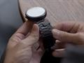 Akıllı saatleri parmak hareketleriyle kontrol etmenize yarayan eklenti : Aria