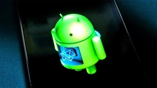 Araştırma: Android'in Factory Reset seçeneği tam anlamıyla çalışmıyor
