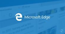 Sızan Windows 10 önizleme sürümünde önemli değişiklikler göze çarpıyor