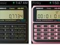 Tizi Calc ile akıllı saatiniz hesap makinesine dönüşüyor