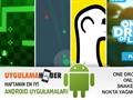 Uygulama Haber : Haftanın En İyi Android Uygulamaları - 25 Mayıs 2015