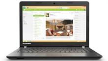 Lenovo'dan uygun fiyatlı yeni bir dizüstü daha