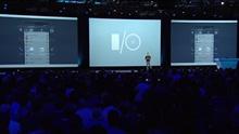 Asıl değişiklik içeride : Karşınızda Android M