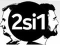 "2si1 ""vurmayın Talha'ya dedirten"" Teknoloji ve Oyun Programı"