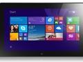 Lenovo ThinkPad 10 lanse edildi