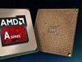 AMD Godavari'ye ilk bakış: Fusion A10-7870K işlemcisi ve performans potansiyeli