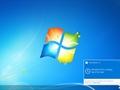 Windows 10 29 Temmuz'da geliyor, rezervasyonlar başladı