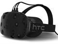 Geliştiriciler, HTC'nin Vive sanal gerçeklik başlığını almaya başladı