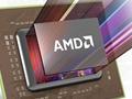 AMD Excavator mimarisi ve Carrizo platformu hakkında her şey! Teknolojik derin dalış videosu