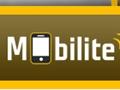 Mobilite: Asus ZenFone 2, Vodafone Smart 6, HTC One M9+, Galaxy S6 Edge Plus, 5G için belirlenen hızlar ve dahası...