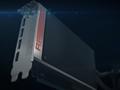 """AMD Radeon Fury X video inceleme: """"AMD yeniden liderlik yarışında, detaylar videomuzda!"""""""