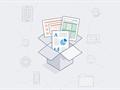 Dropbox, 400 milyon kayıtlı kullanıcıya ulaştı