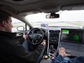 Ford, otonom araç denemelerinde Ubuntu altyapısını kullanıyor