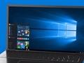 Windows 10 ikonik masaüstü arka planı için yoğun çaba sarfediyor