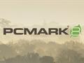 Almanya minimum sistem gereksinimlerini PCMark 8 ile belirleyecek