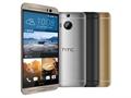 HTC Aero firmanın yeni kurtarıcı modeli olabilir