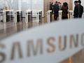 Samsung'un kadın çalışan oranı %42'ye ulaştı
