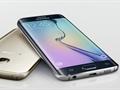 Samsung Galaxy S6 Edge Plus 3000 mAh batarya kapasitesi ile gelebilir