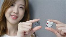 LG Chemical, akıllı saatler için geliştirdiği yeni bataryasını tanıttı