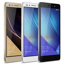 Karşınızda Huawei Honor 7