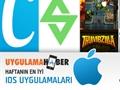 Haftanın En İyi iOS Uygulamaları : 30 Haziran - 7 Temmuz