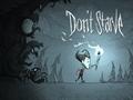Don't Starve'ın mobil sürümüne ait ilk video yayımlandı
