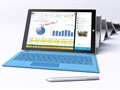 Microsoft'tan yeni bir Surface Pro 3 versiyonu geldi